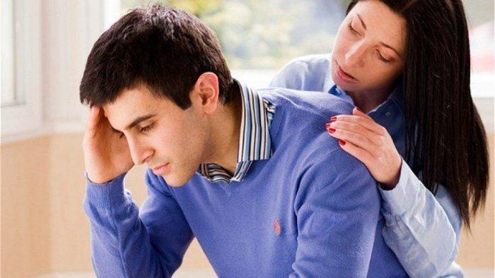 نصائج للتخفيف من توتر الزوج في رمضان