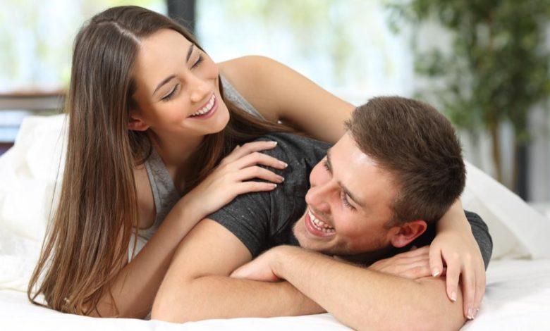 إستيعاب الزوج وتغيير مزاجه للأفضل من نصائح لتخفيف توتر الزوج في رمضان