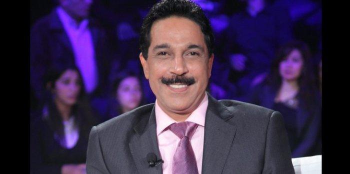 فيديو عبد الله الرويشد يكشف تفاصيل حالته الصحية بعد مغادرته المستشفى