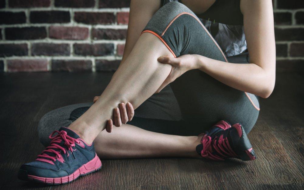 الإصابات و الحوادت تسبب آلام الأعصاب والألم العضلي الليفي