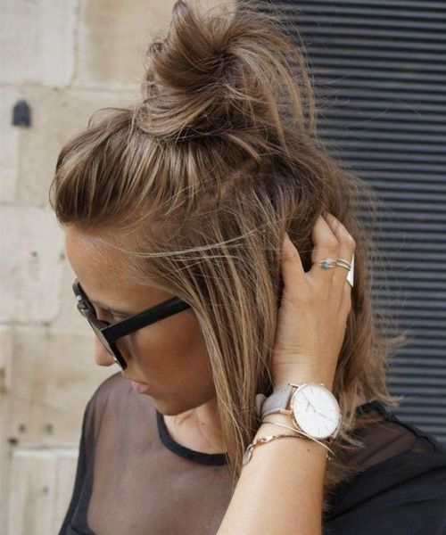 Best 25 Bob Updo Hairstyles Ideas On Pinterest Short Updos For Bobs And