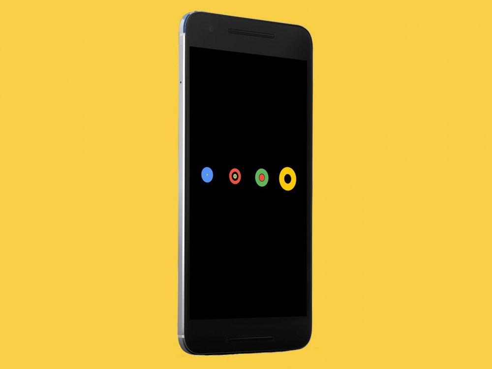 جوجل تطلق أندرويد O لإطالة عمر البطارية وتحسين الأجهزة - مجلة هي