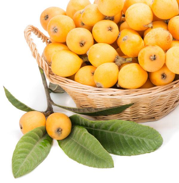 فوائد فاكهة اسكدنيا الصفراء للصحة والرشاقة - مجلة هي