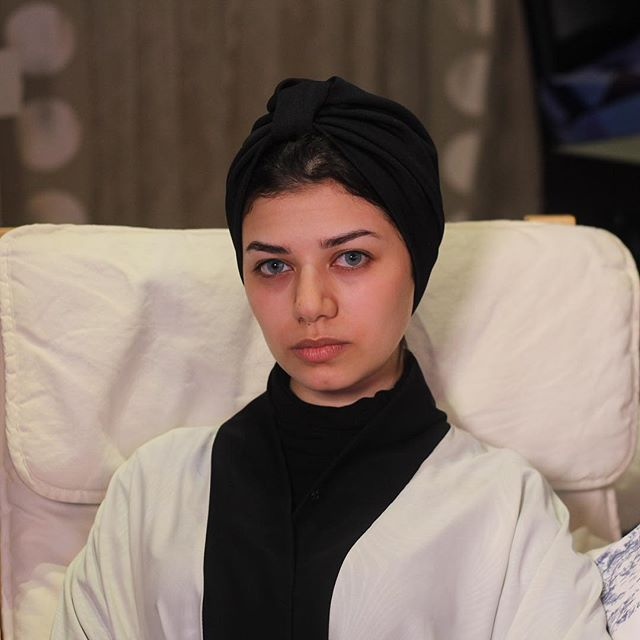 نتيجة بحث الصور عن نجلاء عبد العزيز