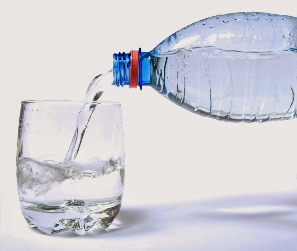 ما هو التضلع بماء زمزم