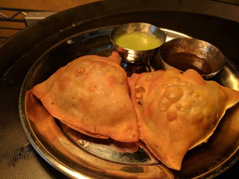 افضل اكلات هندية شعبية مجلة هي