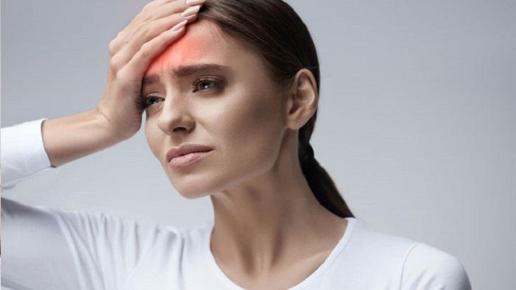 الإصابة بالسكتة الدماغية تسبب كثرة التبول