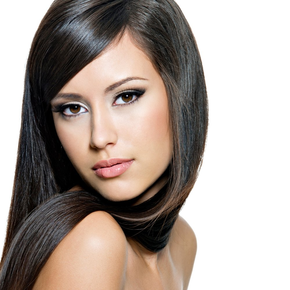خلطات طبيعية من الفازلين لتطويل الشعر بالشكل الطبيعي