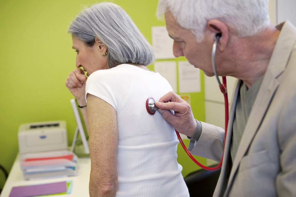 تغير اجراءات الحصول على الرعاية الصحية جراء كوفيد-19