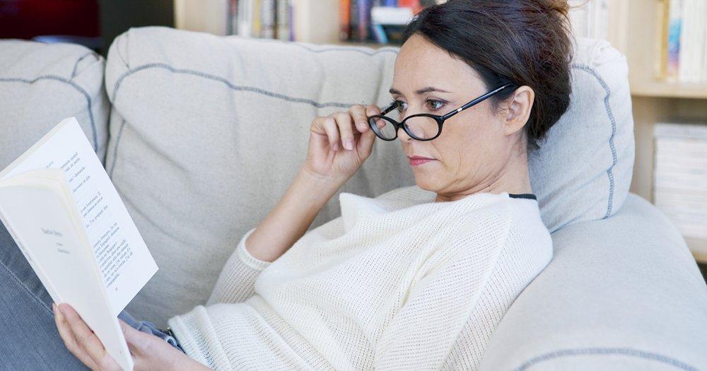 بعض عمليات زراعة القرنية قد تتطلب ارتداء النظارات الطبية