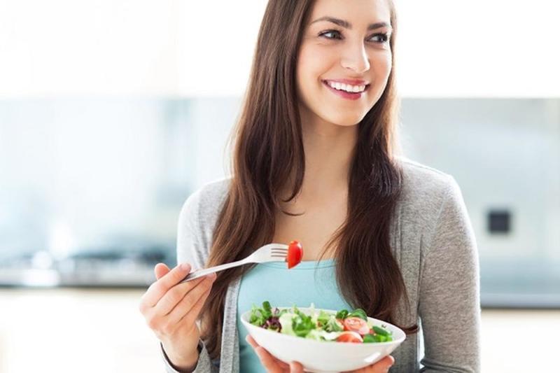 التغذية لها دور رئيسي في التئام الجروح