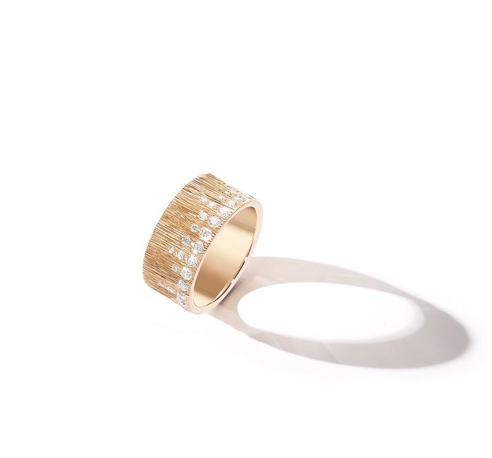 f003c413e07f8 مجوهرات Extremely Piaget.. ابداع وجرأة - مجلة هي