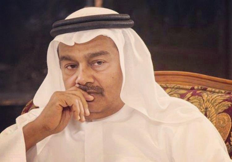 الفنان عبدالرحمن العقل يعلن انسحابه من مسرحية المهمة الصعبة بعد إصابته بـ كورونا