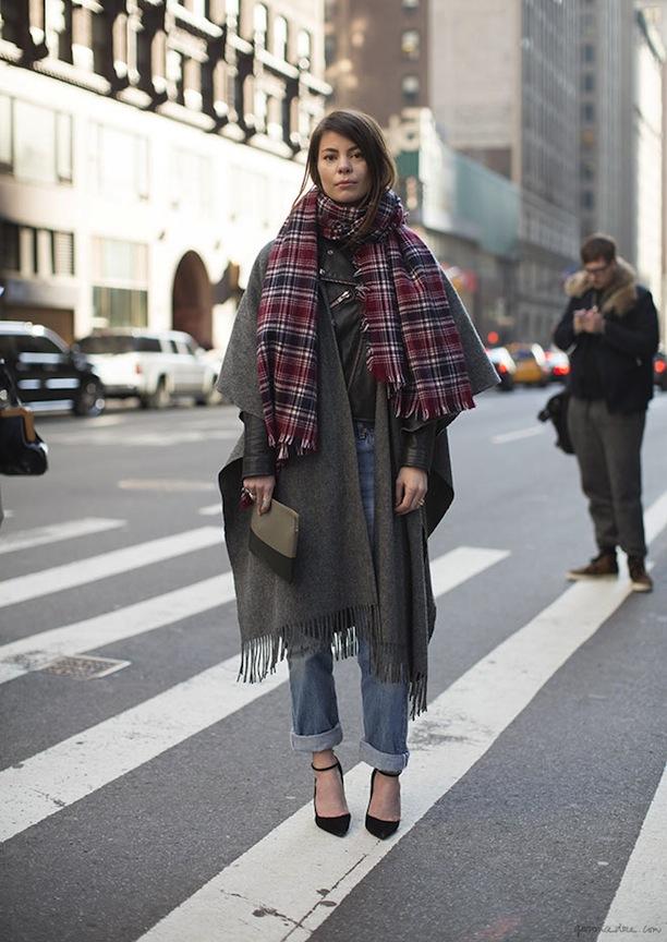 Streetwear Uk Womens Fashion Blogger