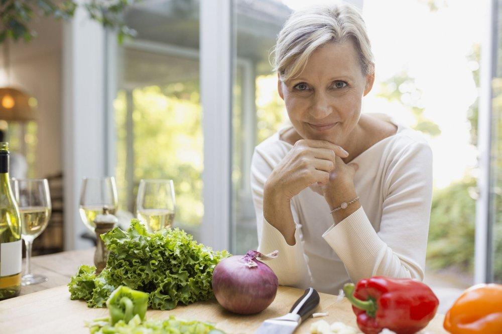 النباتيون يعانون من نقص الكالسيوم
