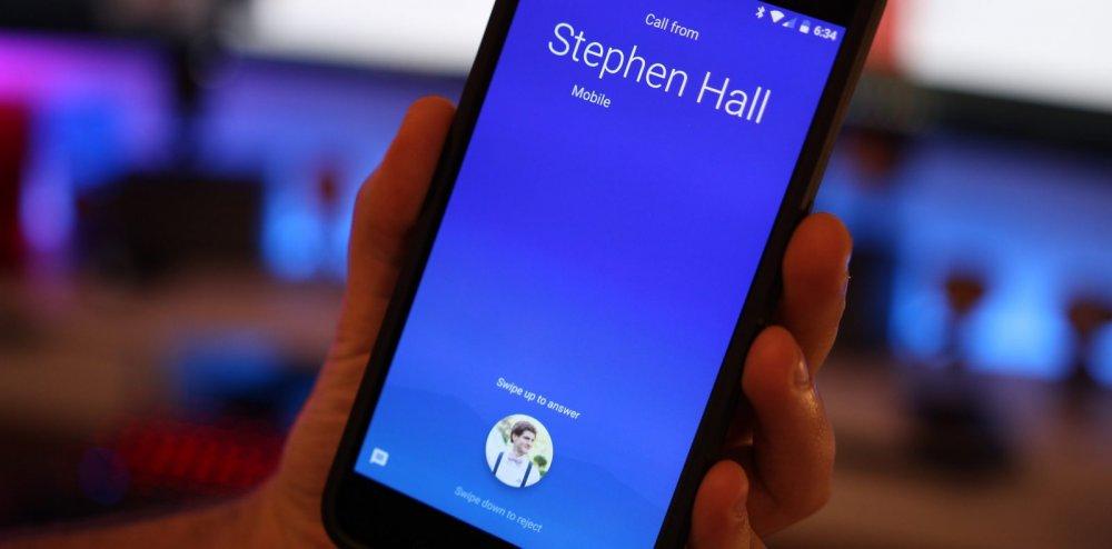 جوجل تعلن عن ميزة جديدة عند تسجيل الدخول عبر الهواتف - مجلة هي