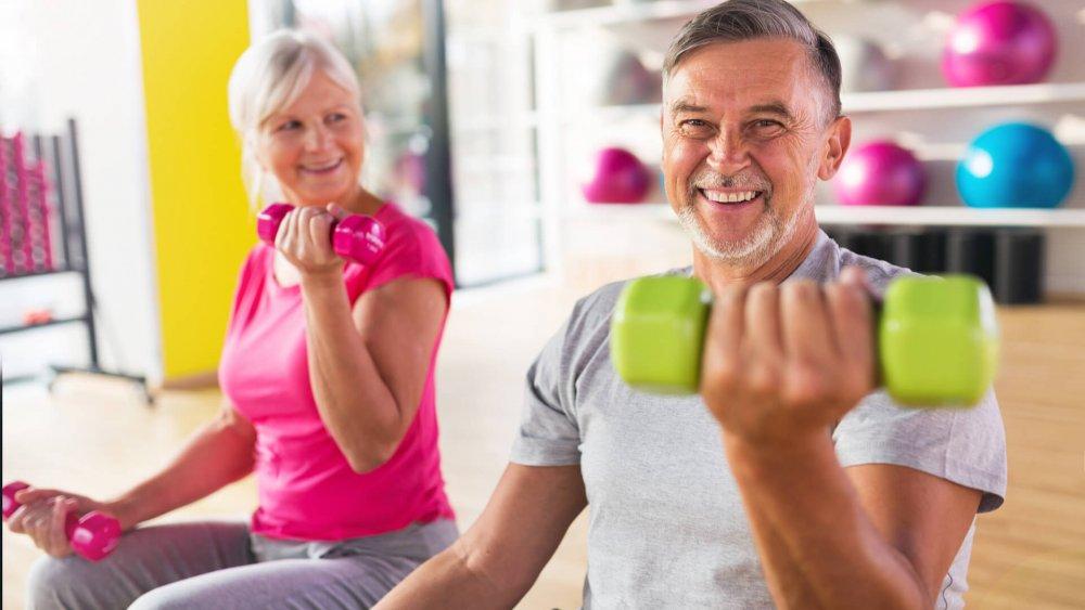 ما هي أفضل التمارين الرياضية لحرق سكر الدم ومنع ارتفاعه
