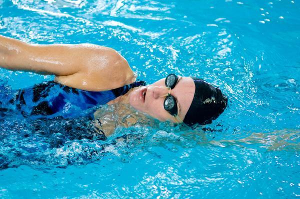 جودة موثوقة مبيعات خاصة أسعار لا تصدق رياضة السباحة للنساء ...