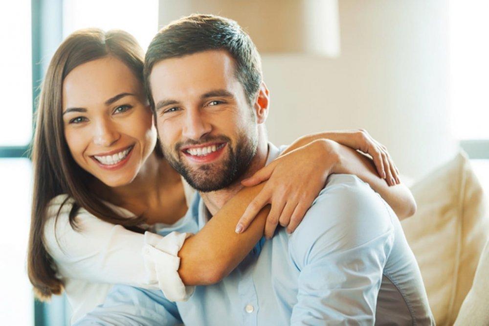 أمور يقوم بها الزوجان السعيدان مثل الصفح والغفران