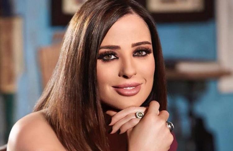 صور زوجات نجوم دراما رمضان 2019 من الاجمل - مجلة هي