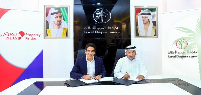 إطلاق أول مؤشر رسمي في دبي، لرصد أسعار بيع وإيجار العقارات