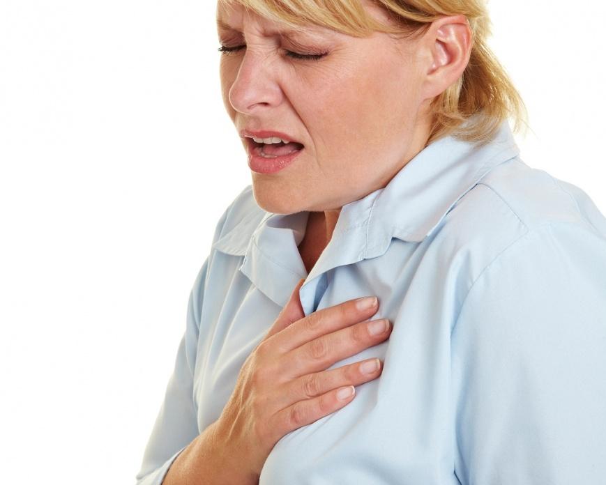 اعراض فقر الدم الحاد عند النساء مجلة هي