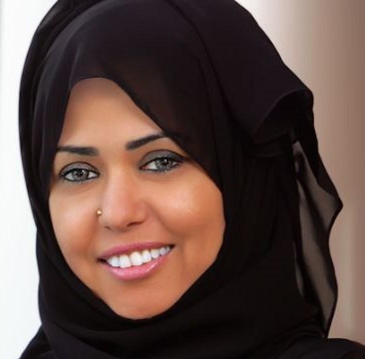 ce1a2468af632 5 مذيعات سعوديات وضعن بصماتهن المميزة عبر الأثير - مجلة هي