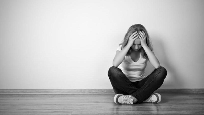 الاكتئاب أحد مضاعفات القولون العصبي