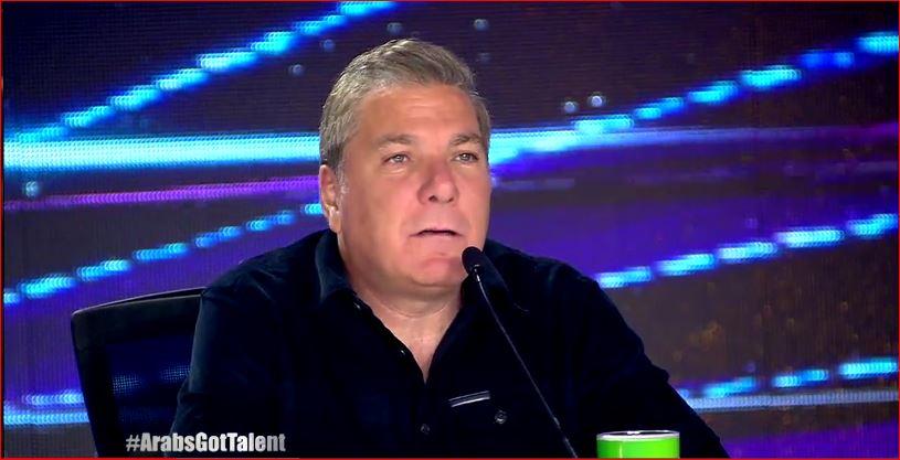 صور وفيديو : طفلة مصرية تخطف الأنظار في عرب غوت تالنت Arabs Got Talent - مجلة هي