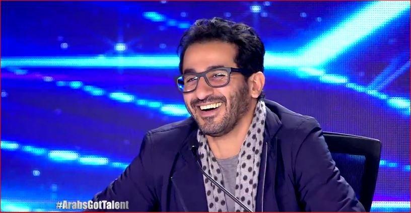 فيديو متسابق أصم يقدم عرضا مذهلا في  arabas got talent  ورد فعل مؤثر من نجوى كرم - مجلة هي