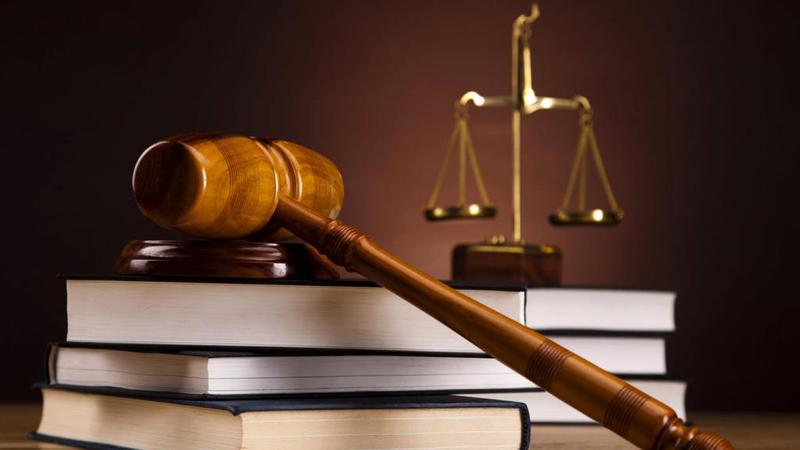 4 سعوديات يشاركن في أكبر مسابقة عالمية في القانون بواشنطن - مجلة هي