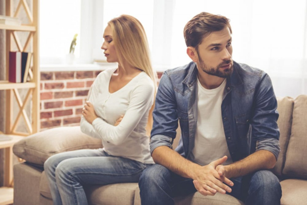نصائح للتعامل مع الزوج الذي يتعمد إحراجك أمام الناس