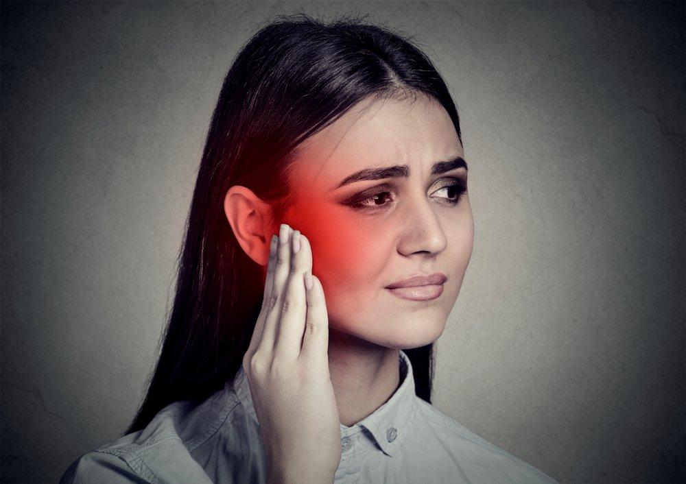 طنين الأذن عرض خفي للإصابة بكورونا