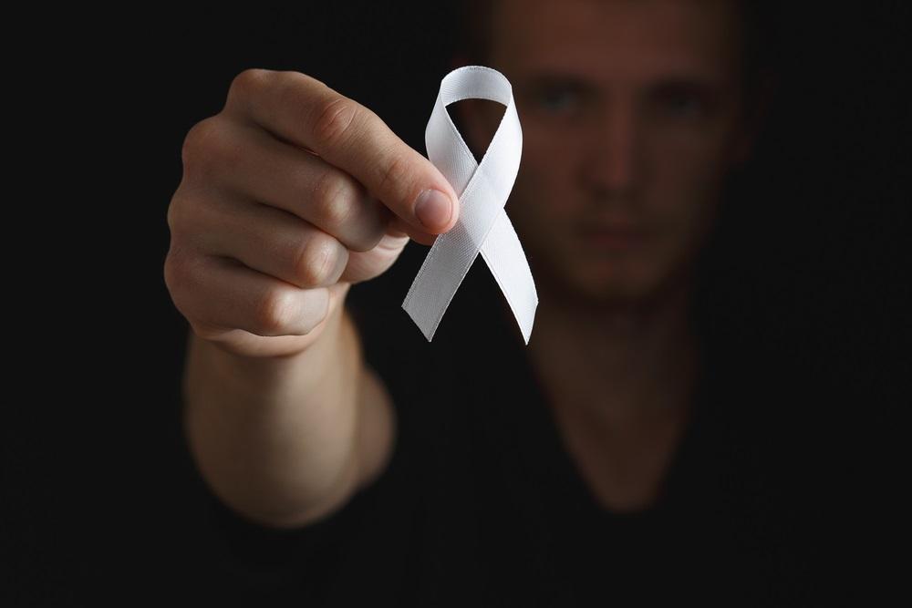 ابتكارات طبية في علاجات سرطان الرئة