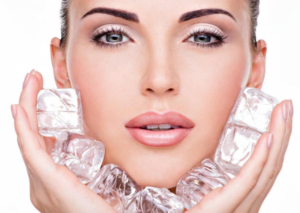 39b93782f4b10 علاج تهييج البشرة بعد ازالة الشعر بطرق سريعة - مجلة هي
