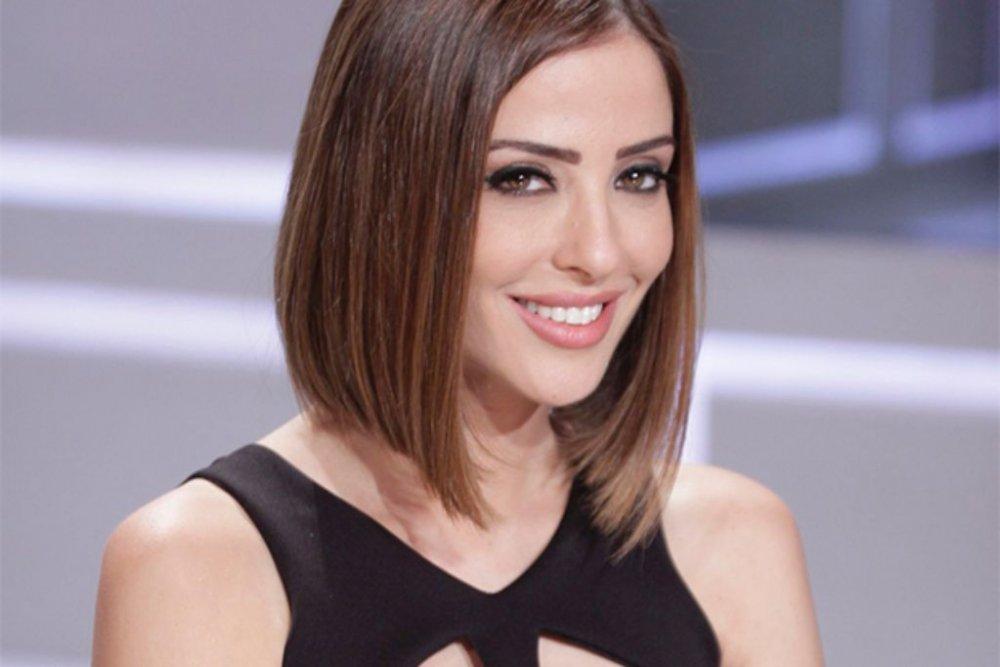 Image result for مشاهير برج العذراء العرب