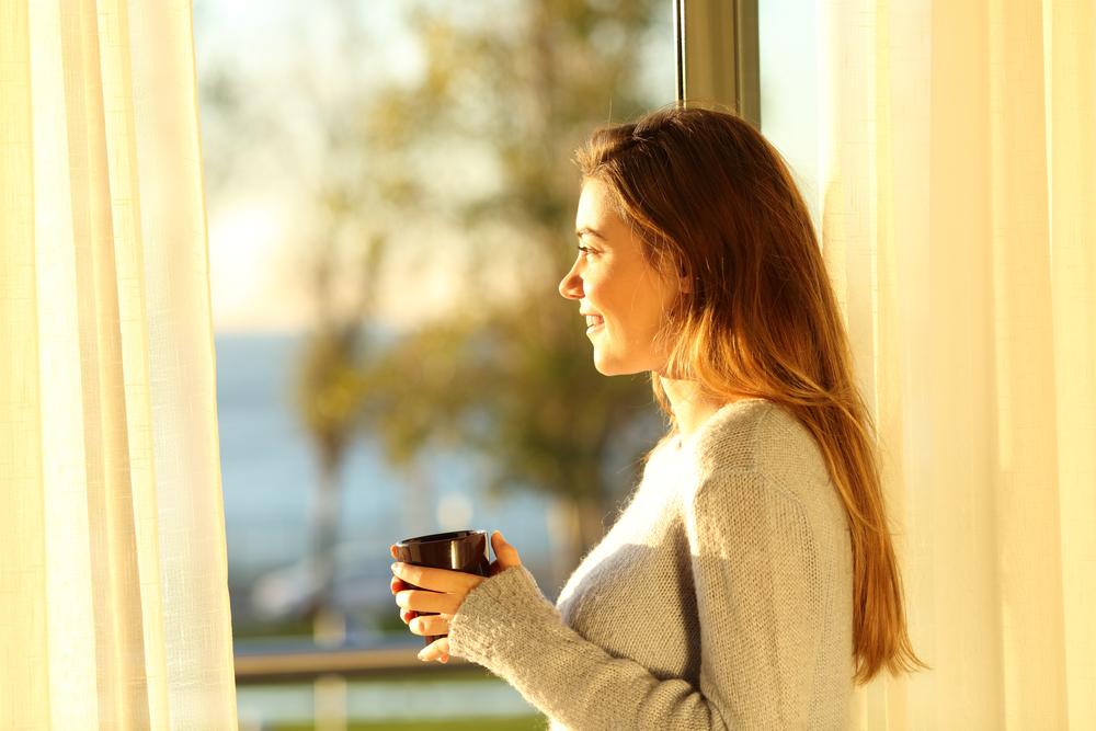 اختيار اسلوب حياة صحي للشعور بالسعادة في زمن كورونا