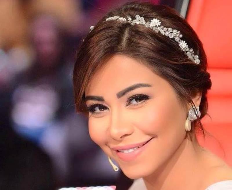 فيديو: مجنون شيرين عبد الوهاب يقوم بتصرف غير متوقع ليفوز بمقابلتها - مجلة هي