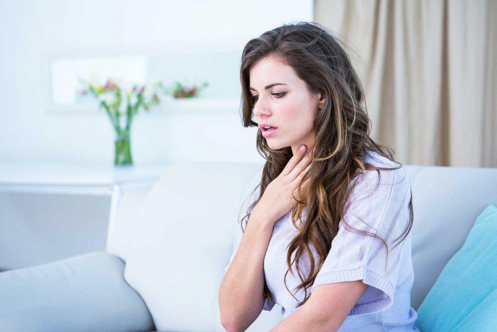 الام الصدر احد اعراض النوع السادس والاخطر من فيروس كورونا الجديد