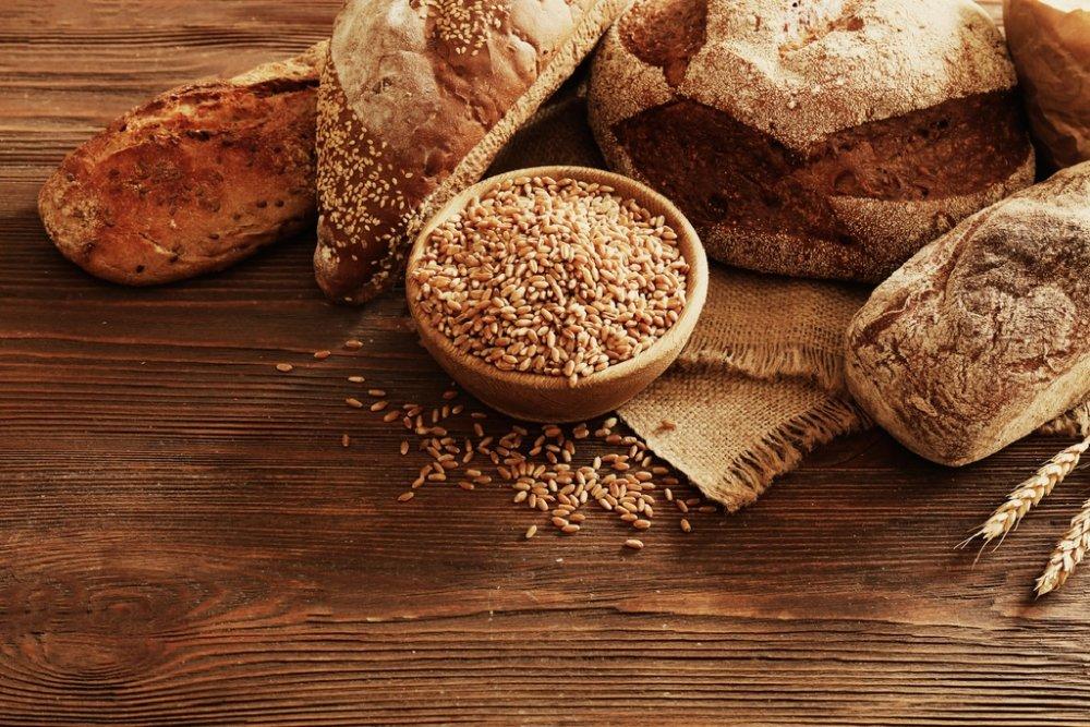 الحبوب الكاملة للتخسيس فعالة لتنحيف الجسم في شهر رمضان
