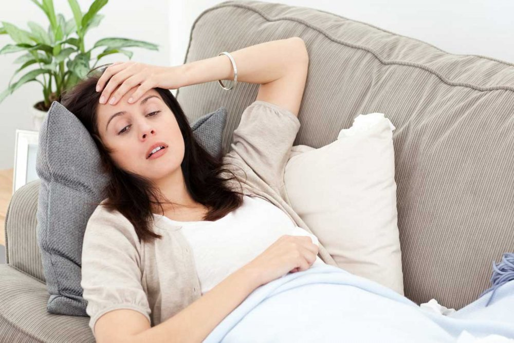 تختلف أعراض كورونا من شخص إلى آخر تبعا لعدة عوامل