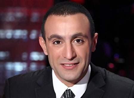 فيديو أحمد السقا يقتحم حفل زفاف نجل المخرج عمرو عرفة بالحصان! - مجلة هي