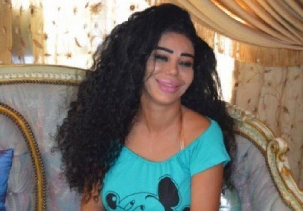 Amal Hamada