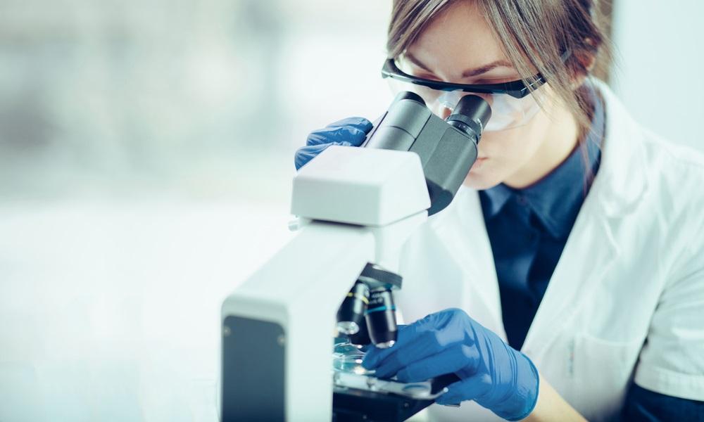 تقنية جديد لقتل الخلايا السرطانية