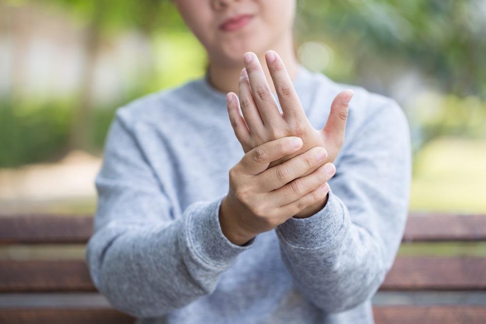 طرق الوقاية من التهاب المفاصل