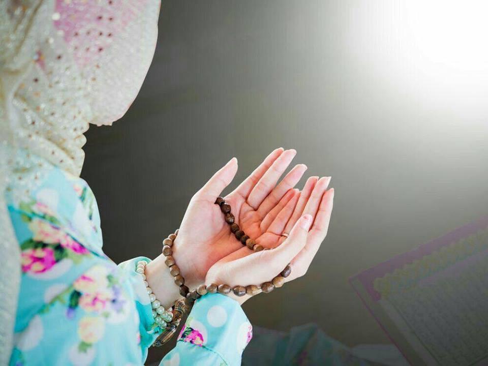 حكم صيام المراة التي لم تقضي ما عليها من صيام قبل رمضان مجلة هي