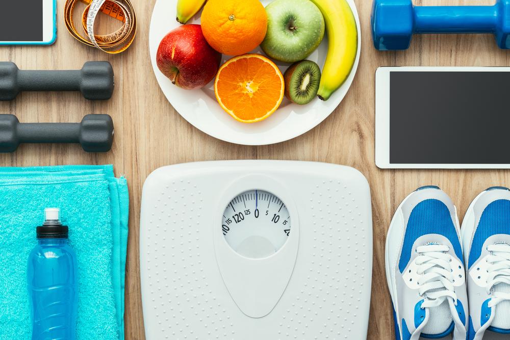 عمليات خسارة الوزن لها عادات غذائية قد تؤثر على الصحة النفسية