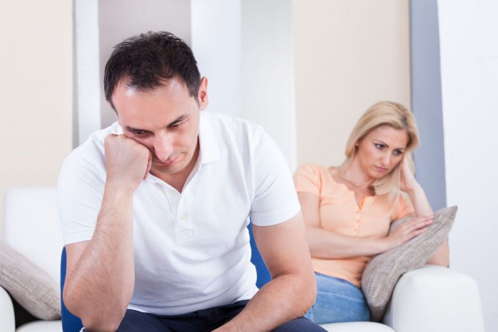 اخبار الامارات العاجلة 4799591-2133354581 البواسير .. هل تؤثر على العلاقة الحميمية؟ العلاقة الزوجية  علاقات زوجية