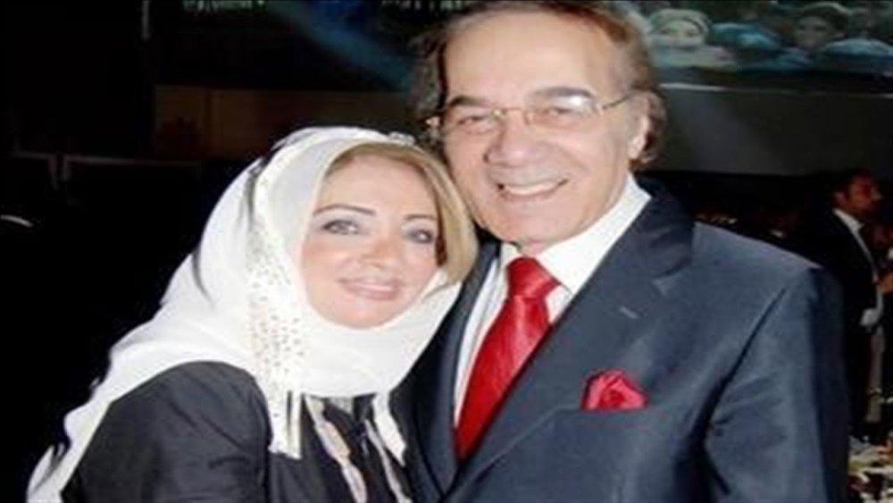 عائلة محمود ياسين تكشف حقيقة إصابته بمرض ألزهايمر وابنته تتخذ هذا الإجراء مجلة هي