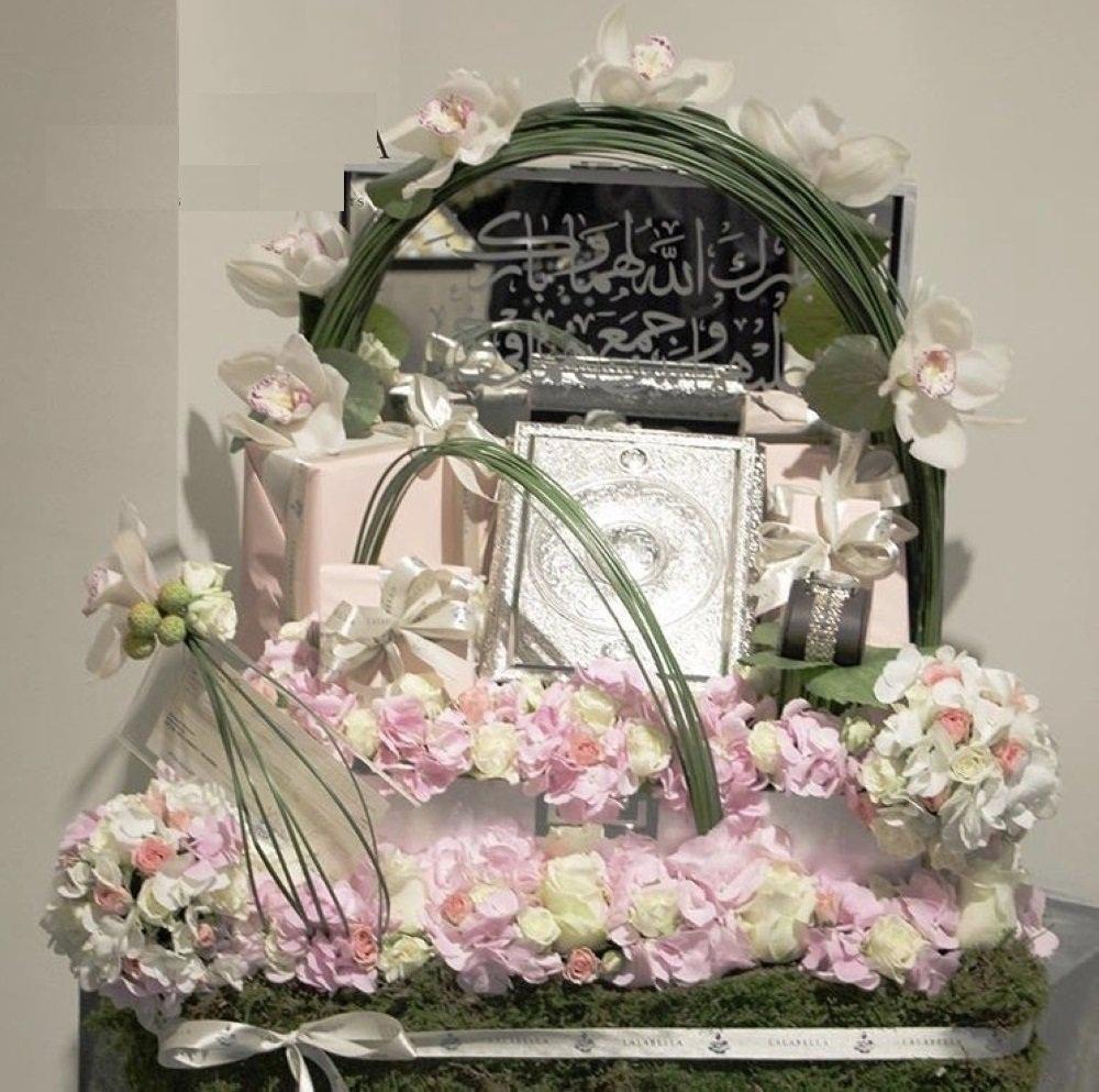 تعريف الترويج عودة صندوق الملكة للعروس Comertinsaat Com